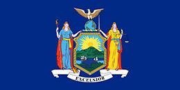 Ист-Хэмптон, США