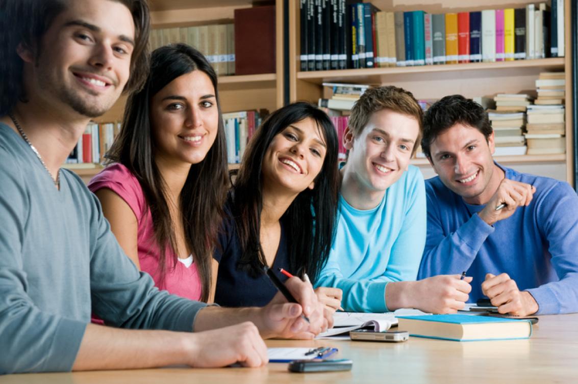 Как английские школы-пансионаты готовят студентов к карьере в бизнесе