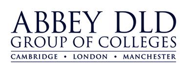 Abbey DLD College (Манчестер)