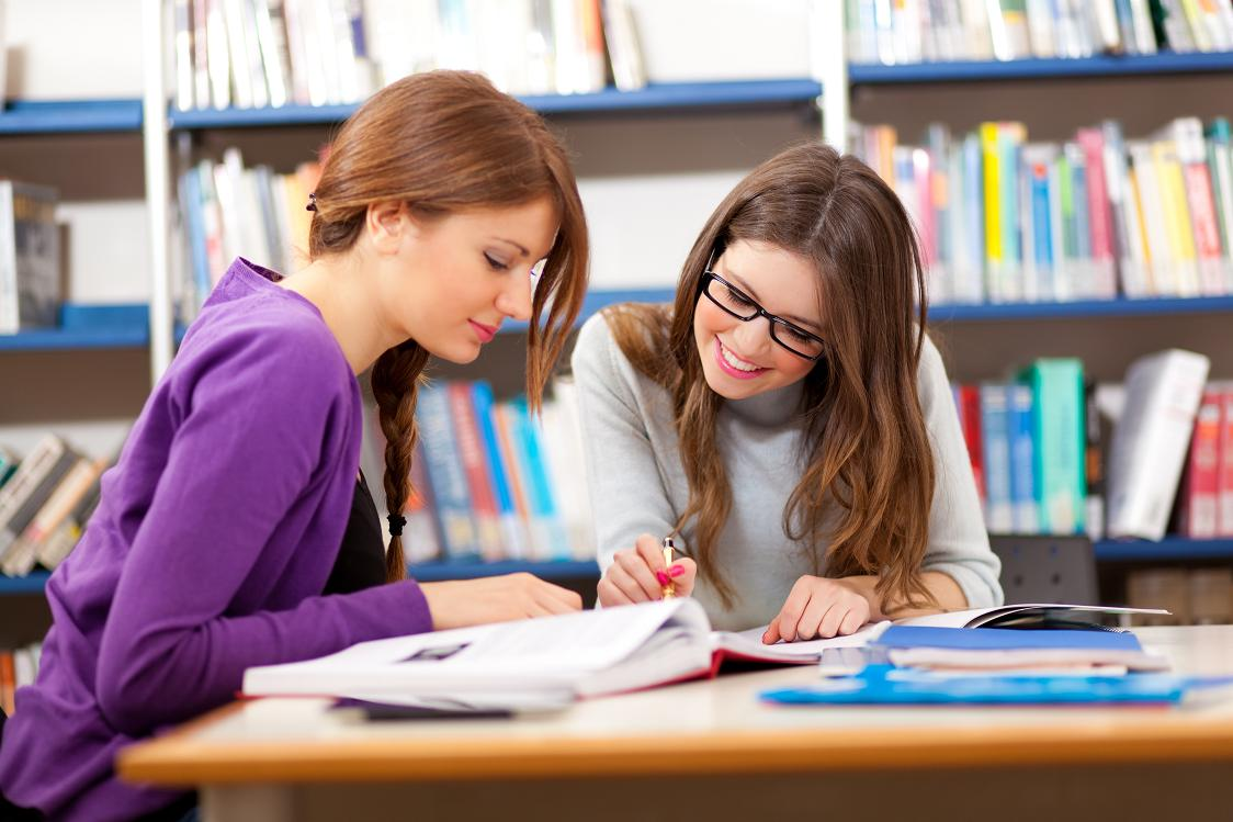 Среднее образование за границей: как поступить в школу за рубежом