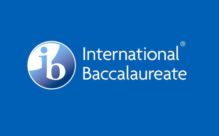 Все, что нужно знать о программе International Baccalaureate (IB)