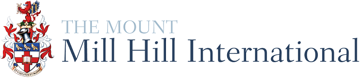 The Mount Mill Hill