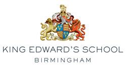 King Edwards School