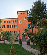 St. Stephen's School
