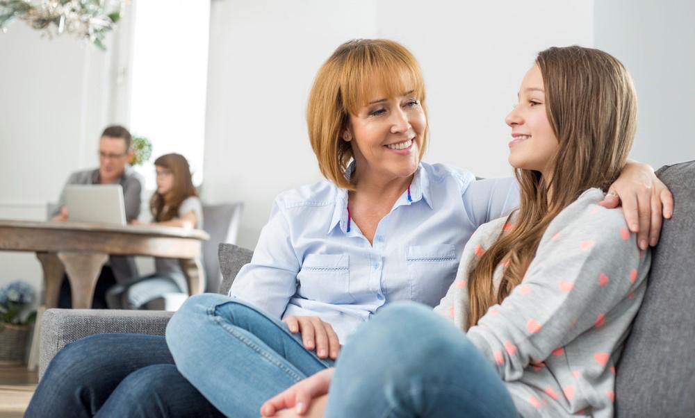 Почему бординговая школа способна сделать родителей и детей ближе?