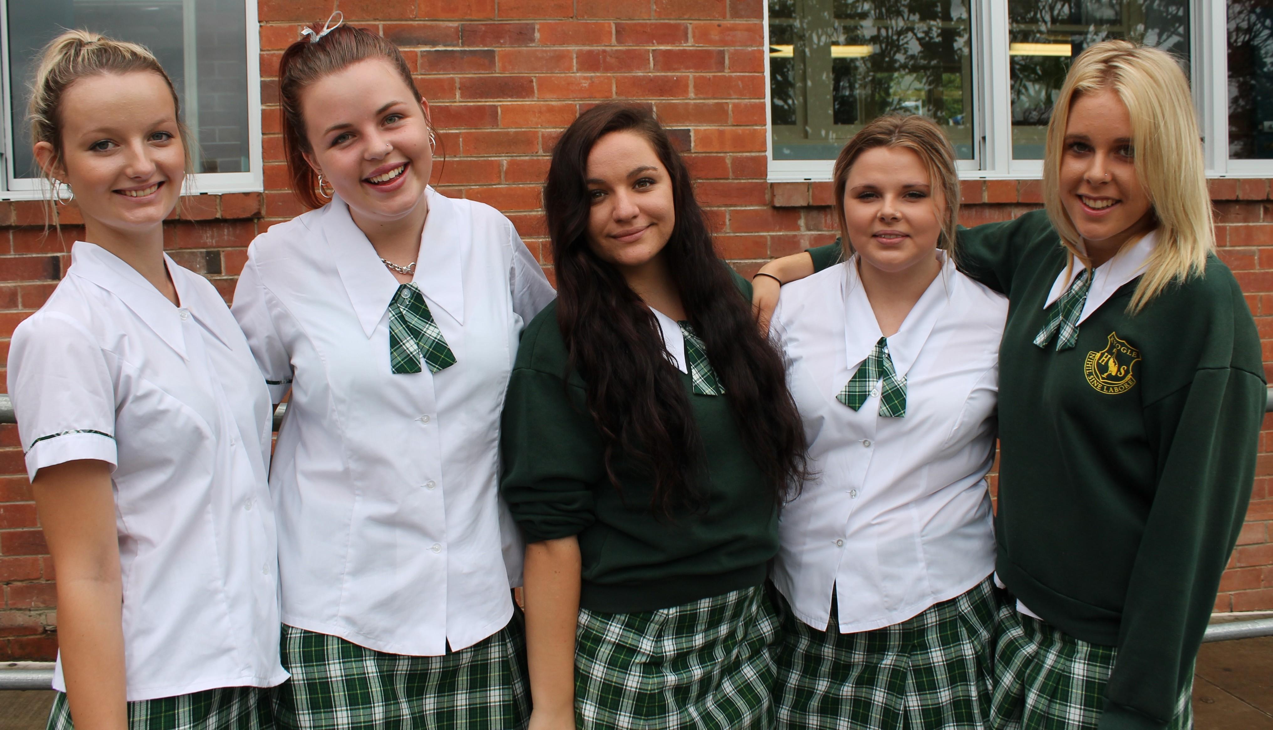 5 советов, которые помогут адаптироваться в школе в Великобритании