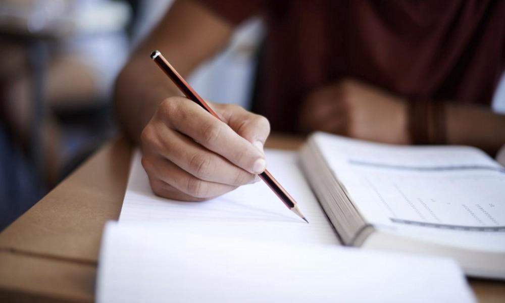 Разница между экзаменами A-Level, AP и IB