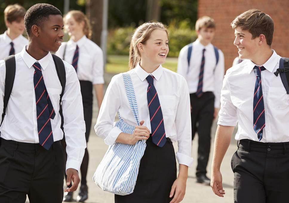 Стоят ли частные школы своих денег