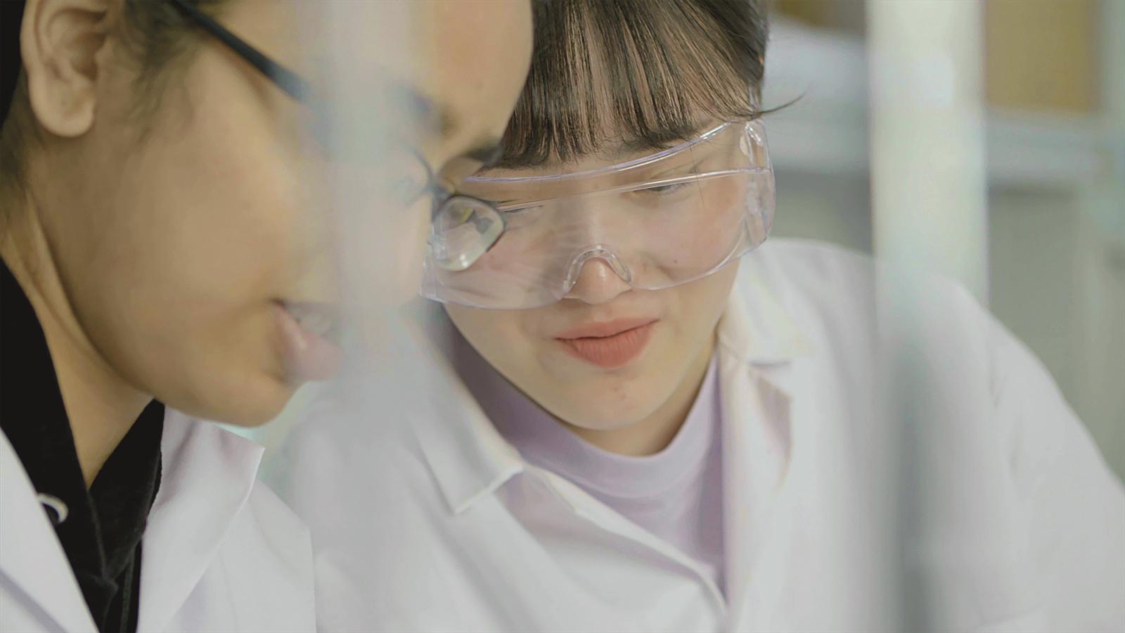 ТОП-5 советов о том, как поступить в медицинские университеты Великобритании
