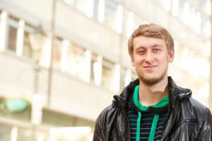 Отзывы студентов из России и стран СНГ об Abbey DLD College London