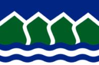 Норт-Ванкувер, Канада