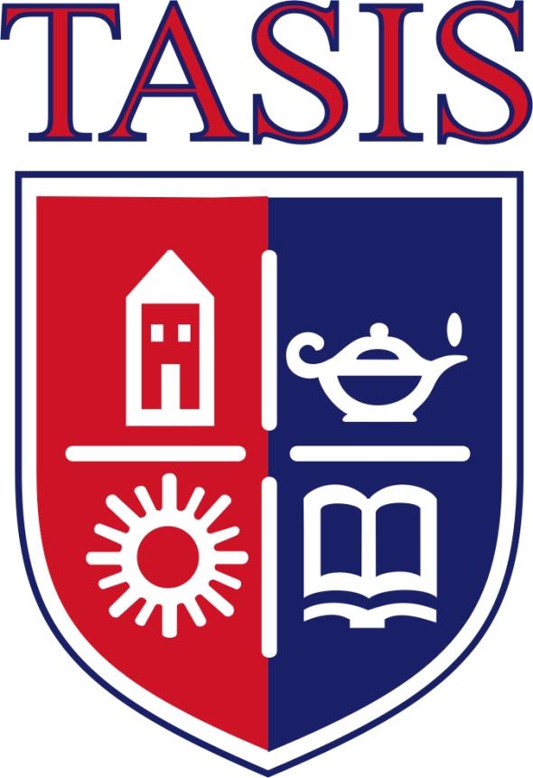 TASIS The American School