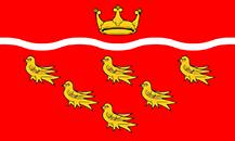 Восточный Суссекс, Великобритания