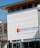 College du Leman