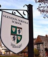 Glenlyon Norfolk School