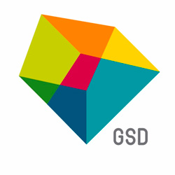 GSD International School