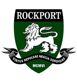 Rockport School