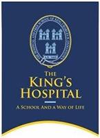 The King's Hospital School