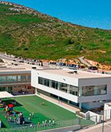 The Lady Elizabeth School