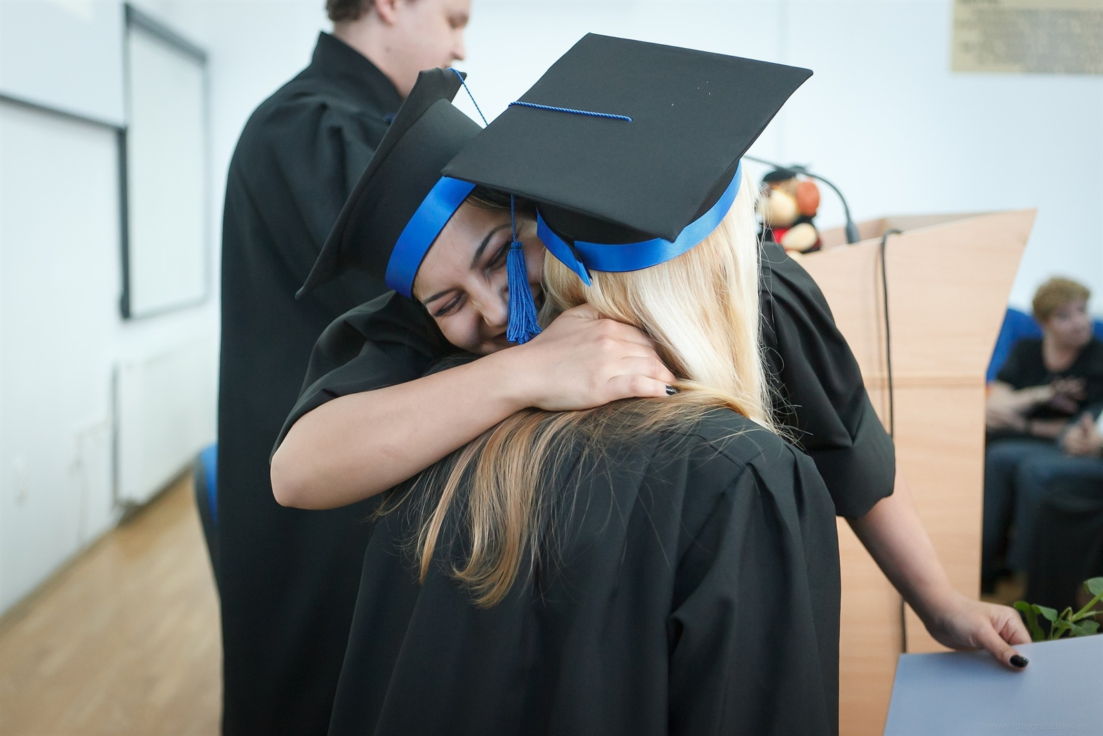 Школы КЭТС: перспективы после обучения