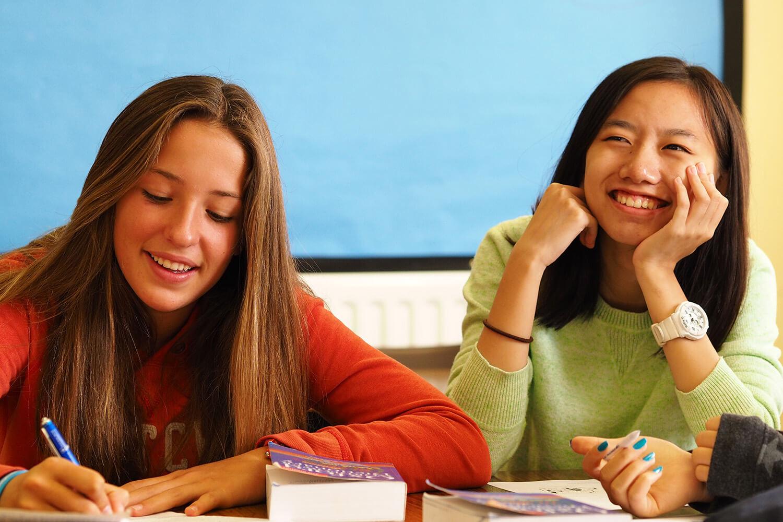 Программа English as a second language (ESL): что это и зачем она нужна?